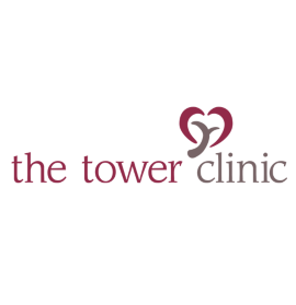 Tower Clinic Logo